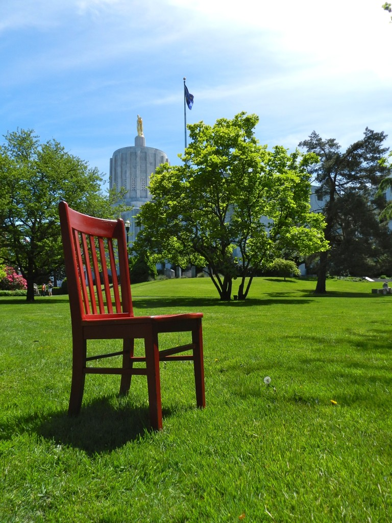 Red-on-Capitol-Lawn-768x1024
